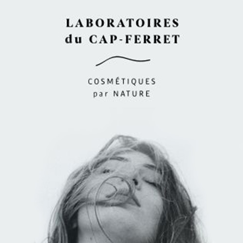 Soin du visage du Cap Ferret